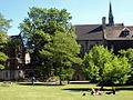 St Antony's College lawn.jpg