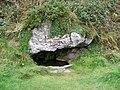 St Columba's Well - geograph.org.uk - 1540603.jpg
