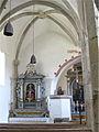 St Jacob Kleinzwettl 09.jpg