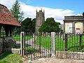 St James, Avebury.jpg