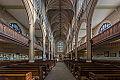 St Luke's Church Nave, Chelsea, England - Diliff.jpg