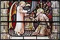 St Margaret, King's Lynn, Norfolk - Window - geograph.org.uk - 1501344.jpg