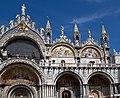 St Marks Basilica 3 (7236185996).jpg