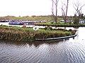 St Mary's Marina - geograph.org.uk - 1037492.jpg