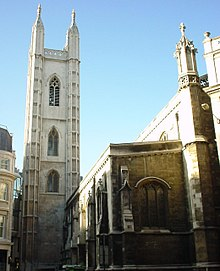 St Mary Aldermary Church.jpg