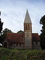 St Marys Church Chute Forest.jpg