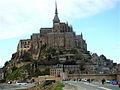 St Michel Panorama.jpg