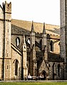 St Patrick's Cathedral closeup.jpg