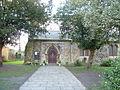 St Paul's Church New Southgate (2).JPG