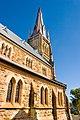 St Pauls Church-03+ (200851934).jpg