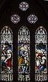 St Peter, Shelley, Essex - East window - geograph.org.uk - 963502.jpg