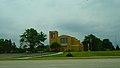 St Therese Catholic Church Milwaukee,WI - panoramio.jpg