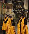 St Vincent Chavot Courcourt 01964.jpg