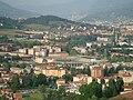 Stadio Bergamo.jpg