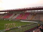 Stadio Renato Curi.JPG