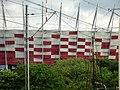 Stadion Narodowy (9090010101).jpg