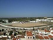Stadium Castro Marim Portugal.JPG