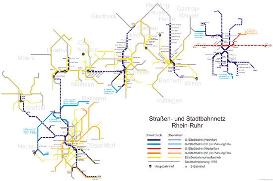 Belgrade City Map Download