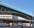 Stadtbahnbrücke Heiligenstädter Straße Wien.jpg