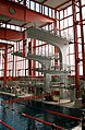 Stadthallenbad Sprungturm 2008.jpg