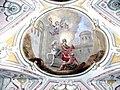 Stadtkirche Fresco - St.Martin mit Bettler.jpg