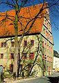 Stadtmuseum Weiden.jpg