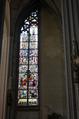 Stadtpfarrkirche Steyr - Aichinger und Wohltäter.png