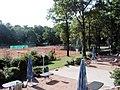 Stadtwald-Köln-Lindenthal-Tennisanlagen-002.JPG
