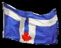 Stadtwappen von Toronto.png