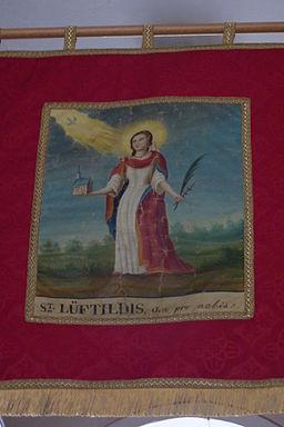 Staffel(Kesseling)St.Lüfthildis473