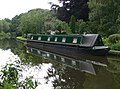 Staffordshire and Worcestershire Canal - geograph.org.uk - 494873.jpg
