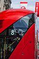 Stagecoach East London bus LT239 (LTZ 1239), Regent Street Bus Cavalcade (4).jpg