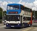 Stagecoach Merseyside Volvo Olympian N342 HGK.jpg