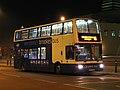 Stagecoach Oxford Brookes Bus KX53 VNF.jpg