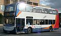 Stagecoach Oxfordshire 15437.JPG