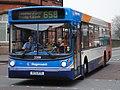 Stagecoach Wigan 22308 AE51RYD (8542577852).jpg