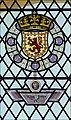 Stained Glass Window, Great Hall, Stirling Castle. (7302820814).jpg