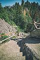Stairway to Moro Rock (19556580490).jpg