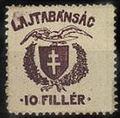 StampWestern-Hungary1921Michel69.jpg