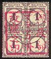 Stamp Malaya Malacca postage due Japanese occ 1942.jpg