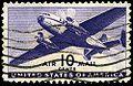 Stamp US 1941 10c air.jpg