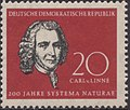 Stamp of Germany (DDR) 1958 MiNr 632.JPG