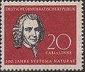 Stamp of Germany (DDR) 1958 MiNr 632.JPG