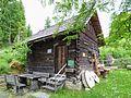 Stampflmühle Mauterndorf 2.jpg