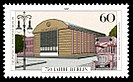 Stamps of Germany (Berlin) 1987, MiNr 774.jpg