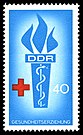 Stamps of Germany (DDR) 1966, MiNr 1209.jpg