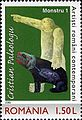Stamps of Romania, 2005-124.jpg