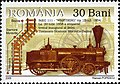 Stamps of Romania, 2006-087.jpg