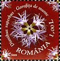 Stamps of Romania, 2009-17.jpg