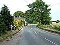 Stancombe Crossroads - geograph.org.uk - 192012.jpg